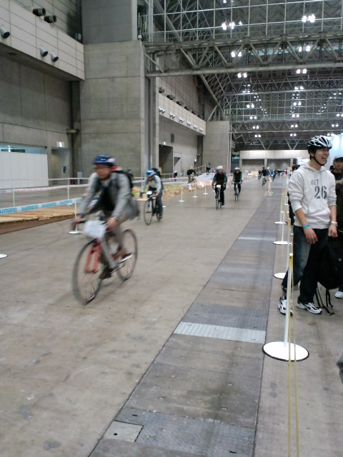 7.試乗コース.jpg