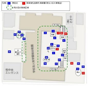柏幼稚園マップ.jpg